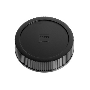 0516-798 Rear Lens Cap for ZE mount LEICA, 라이카