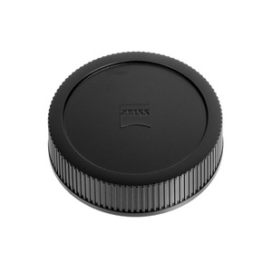 0516-796 Rear Lens Cap for ZF/ZF.2 mount LEICA, 라이카