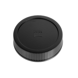 0516-795 Rear Lens Cap for ZM mount LEICA, 라이카