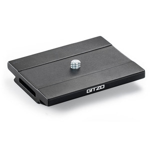 GS5370D QUICK RELEASE PLATE DLEICA, 라이카